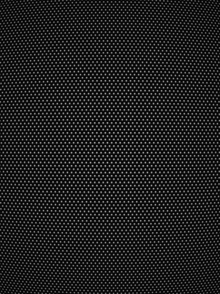 Free download Black Minimalistic Wallpaper 1920x1200 Black ...