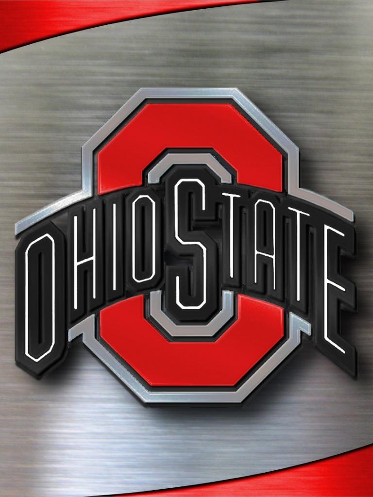 Free download OSU Wallpaper 423 ohio state football