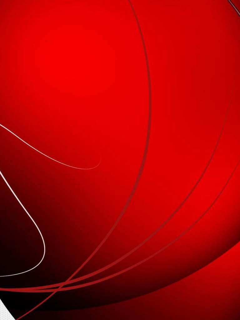 Free download backgrounds red grey wallpaper red abstract ...