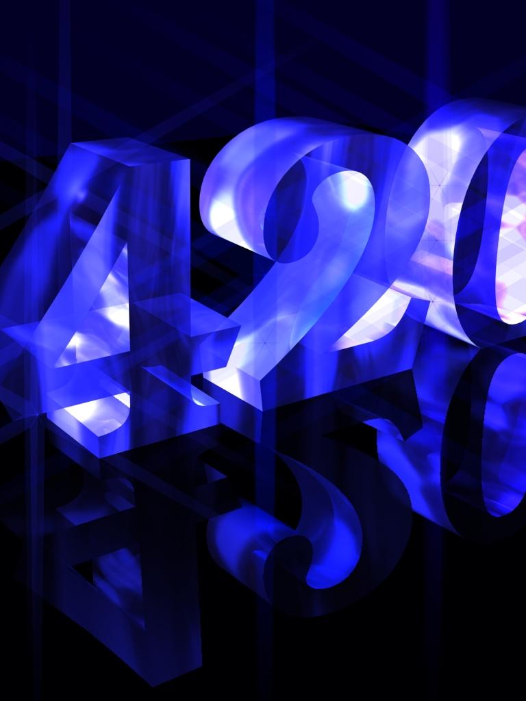 Free Download 420 Wallpaper 420 Hd Wallpaper Background