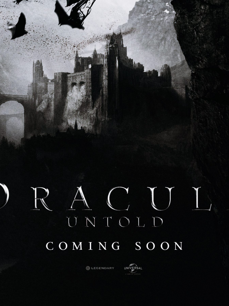 Free Download Dracula Untold Cover Wallpapers Hd 2880x1800 For Your Desktop Mobile Tablet Explore 46 Dracula Untold Wallpaper Dracula Wallpapers Dracula Untold Wallpapers And Screensavers Luke Evans Wallpaper