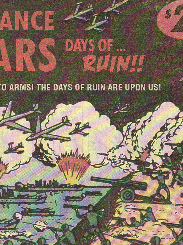 Free Download Will Advance Wars Days Of Ruin Pictures 1280x1024