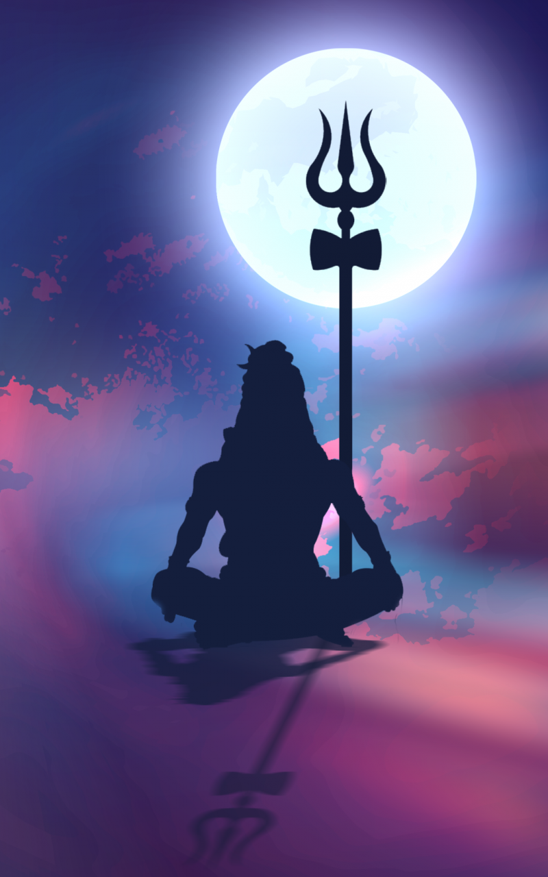 Free Download Lord Shiva Silhouette Phone Wallpaper 1080p Lord Shiva Statue 1080x1920 For Your Desktop Mobile Tablet Explore 20 Shiva Wallpapers Hd Shiva Wallpapers Lord Shiva Wallpaper Shiva Images Wallpapers