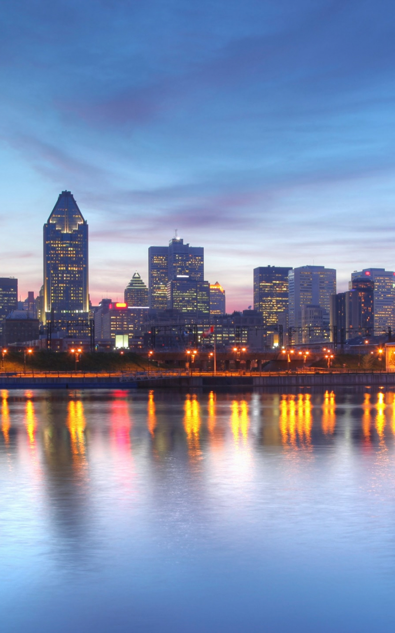 Free Download Montreal Hd Wallpapers 7wallpapersnet