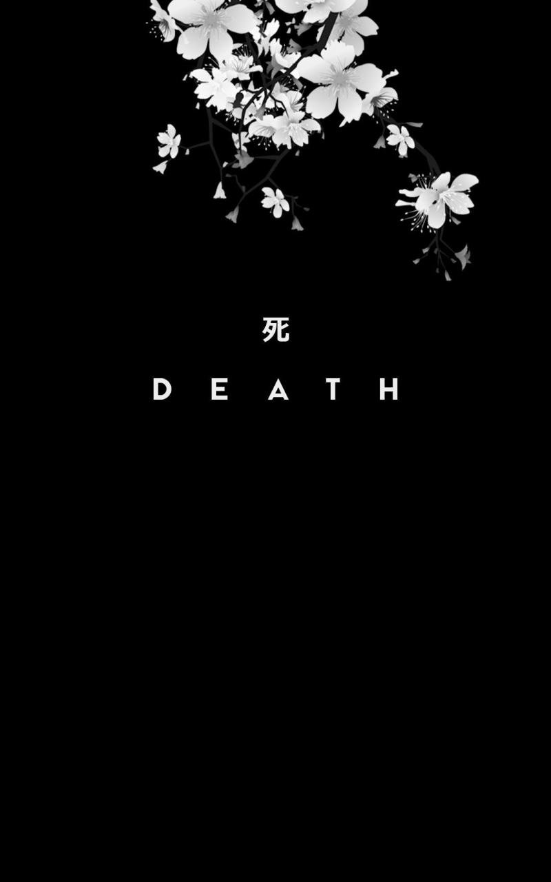 Free Download 15 Japanese Aesthetic Quotes Android Iphone Desktop Hd 1080x2220 For Your Desktop Mobile Tablet Explore 42 Japanese Aesthetic Wallpapers Japanese Aesthetic Wallpapers Aesthetic Wallpaper Japanese Wallpaper
