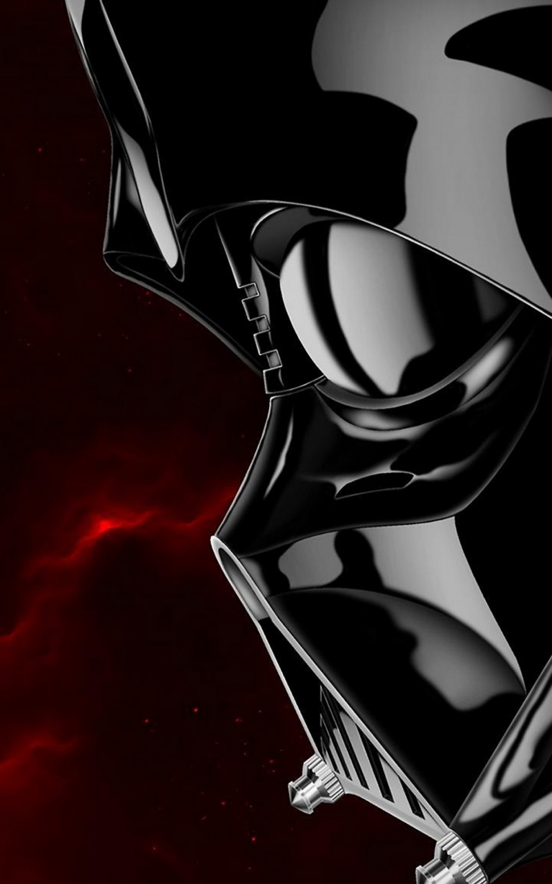Free Download Darth Vader Star Wars Illustration Lock Screen 14402560 Samsung 1440x2560 For Your Desktop Mobile Tablet Explore 47 Star Wars Lock Screen Wallpaper Star Wars Windows 10 Wallpaper