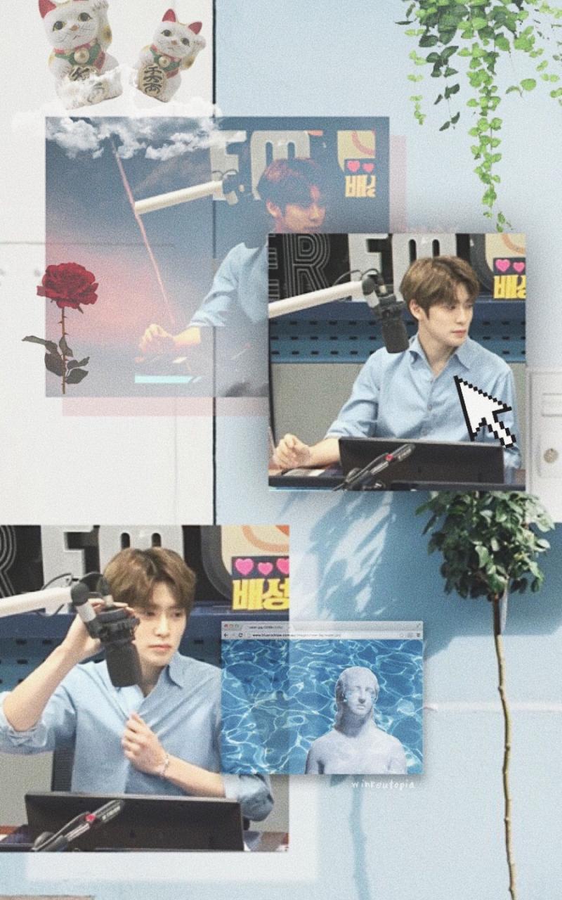 Free Download Jaehyun Nct Wallpaper Nct Nctjaehyun Jaehyun Nctu 900x1600 For Your Desktop Mobile Tablet Explore 15 Jung Jaehyun Nct Wallpapers Jung Jaehyun Nct Wallpapers Jung Hoseok Wallpapers Jaemin Nct Wallpapers