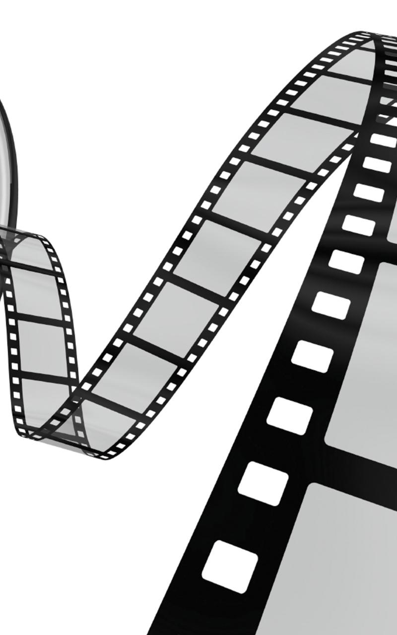 Free Film Camera Cliparts, Download Free Clip Art, Free Clip Art on Clipart  Library