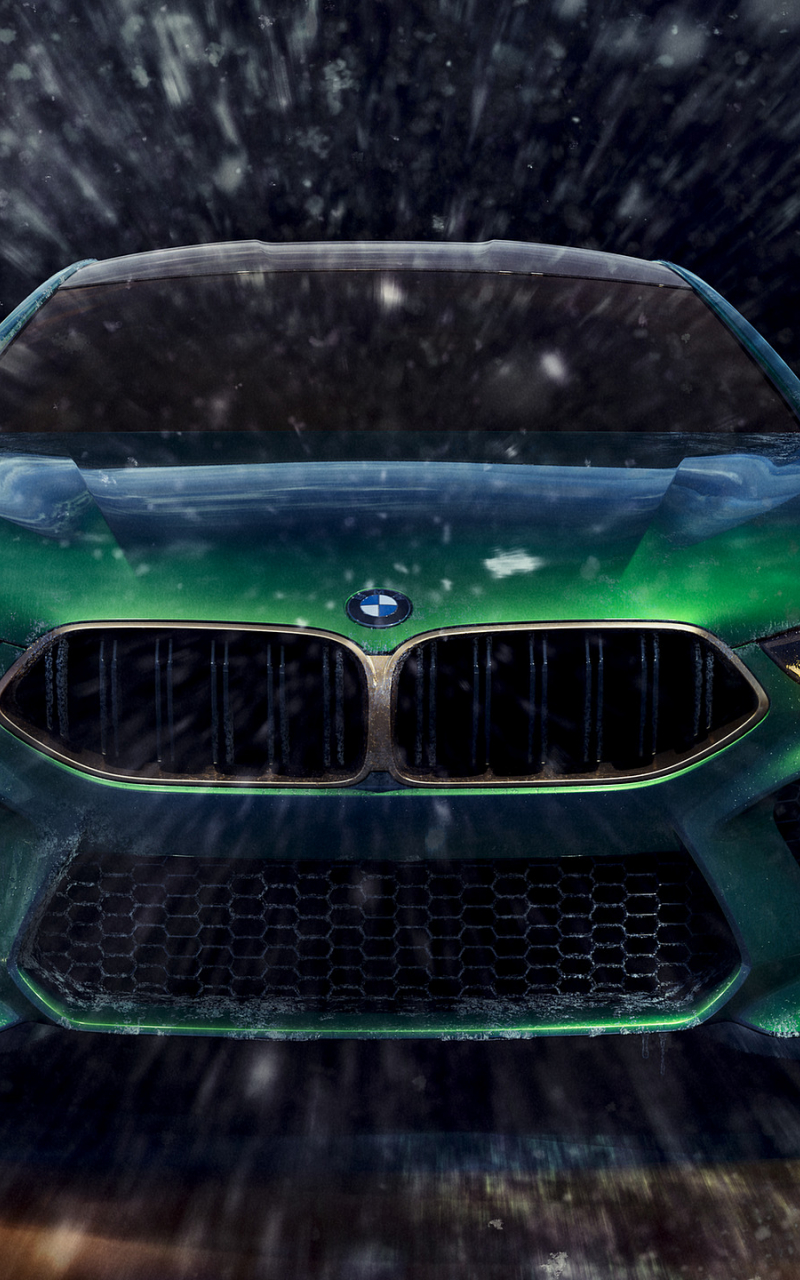 19+ Bmw Wallpaper Hd For 7 Inch Tablet  Pics