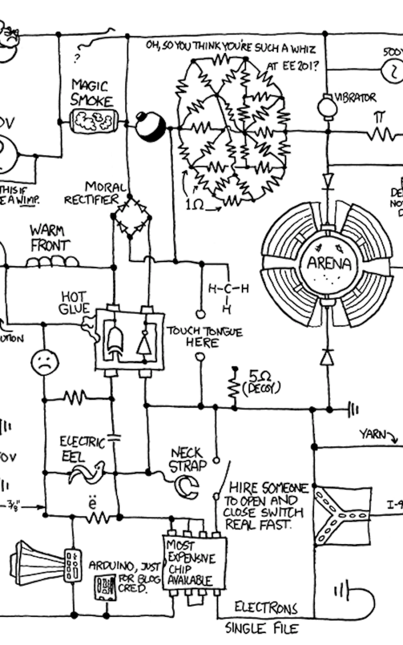 circuit diagram xkcd free download i rotated all of the text in circuit diagram xkcd  circuit diagram xkcd