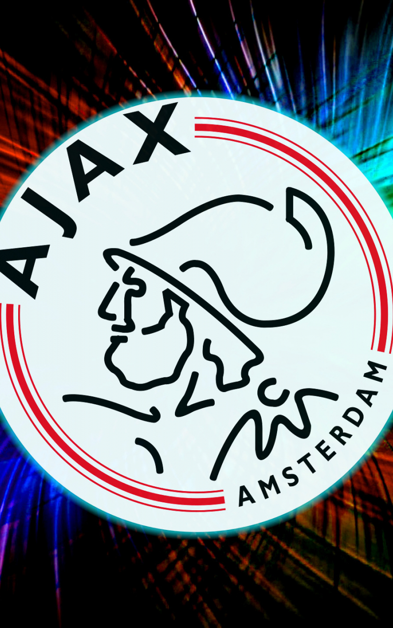 Free Download Ajax Amsterdam Wallpapers Barbaras Hd