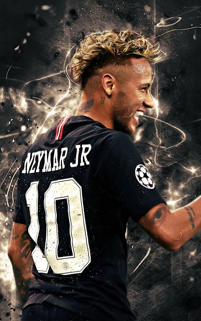 Free download Neymar Jr PSG HD Wallpaper Background Image ...