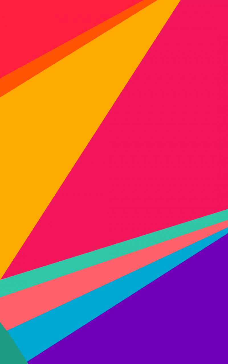 Free download 100 Wallpaper HD untuk HP Vivo Android Keren ...