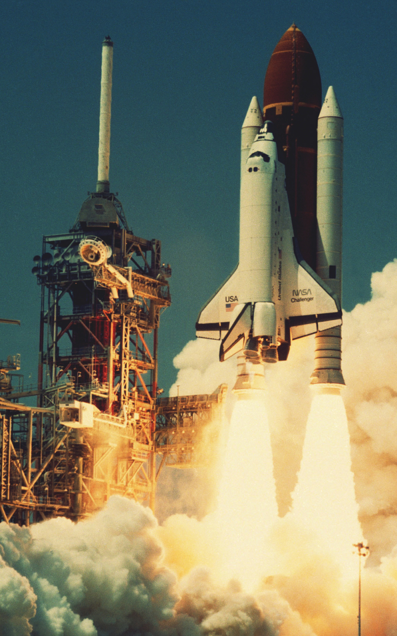 Wallpaper Space pictures Download Download  Rocket Launch