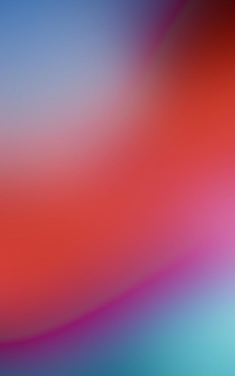 Free Download Ios 12 Blur Wallpaper Hd Album On Imgur 945x2048 For Your Desktop Mobile Tablet Explore 31 Ios 12 Wallpapers Ios 12 Wallpapers 12 Wallpaper Borders Bambi Wallpaper 12