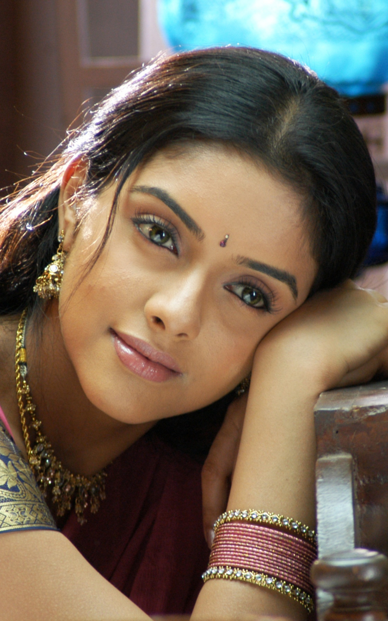 free download south actress asin wallpapers in jpg format for download 2880x1800 for your desktop mobile tablet explore 34 asin wallpapers asin wallpapers south actress asin wallpapers