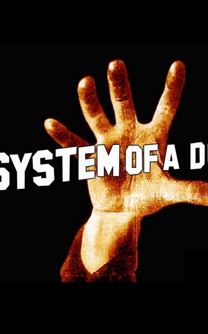 Free Download System Of A Down Wallpapers 2560x1600 For Your