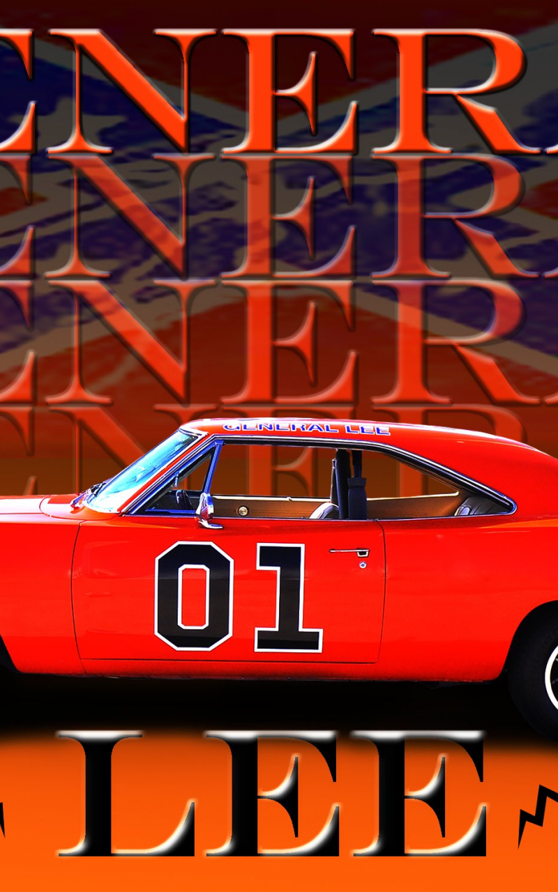 Free Download General Lee Dukes Hazzard Dodge Charger Muscle Hot Rod Rods Television 2100x1500 For Your Desktop Mobile Tablet Explore 47 General Lee Wallpaper General Lee Wallpaper Desktop Dukes