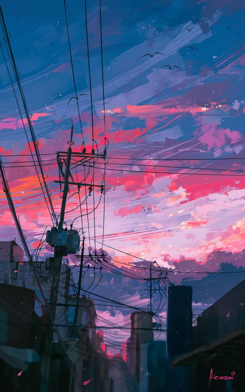Free Download Lo Fi Aesthetic Anime Wallpapers Top Lo Fi Aesthetic Anime 1024x1669 For Your Desktop Mobile Tablet Explore 27 Lofi Anime Aesthetic Ipad Wallpapers Lofi Anime Aesthetic Ipad