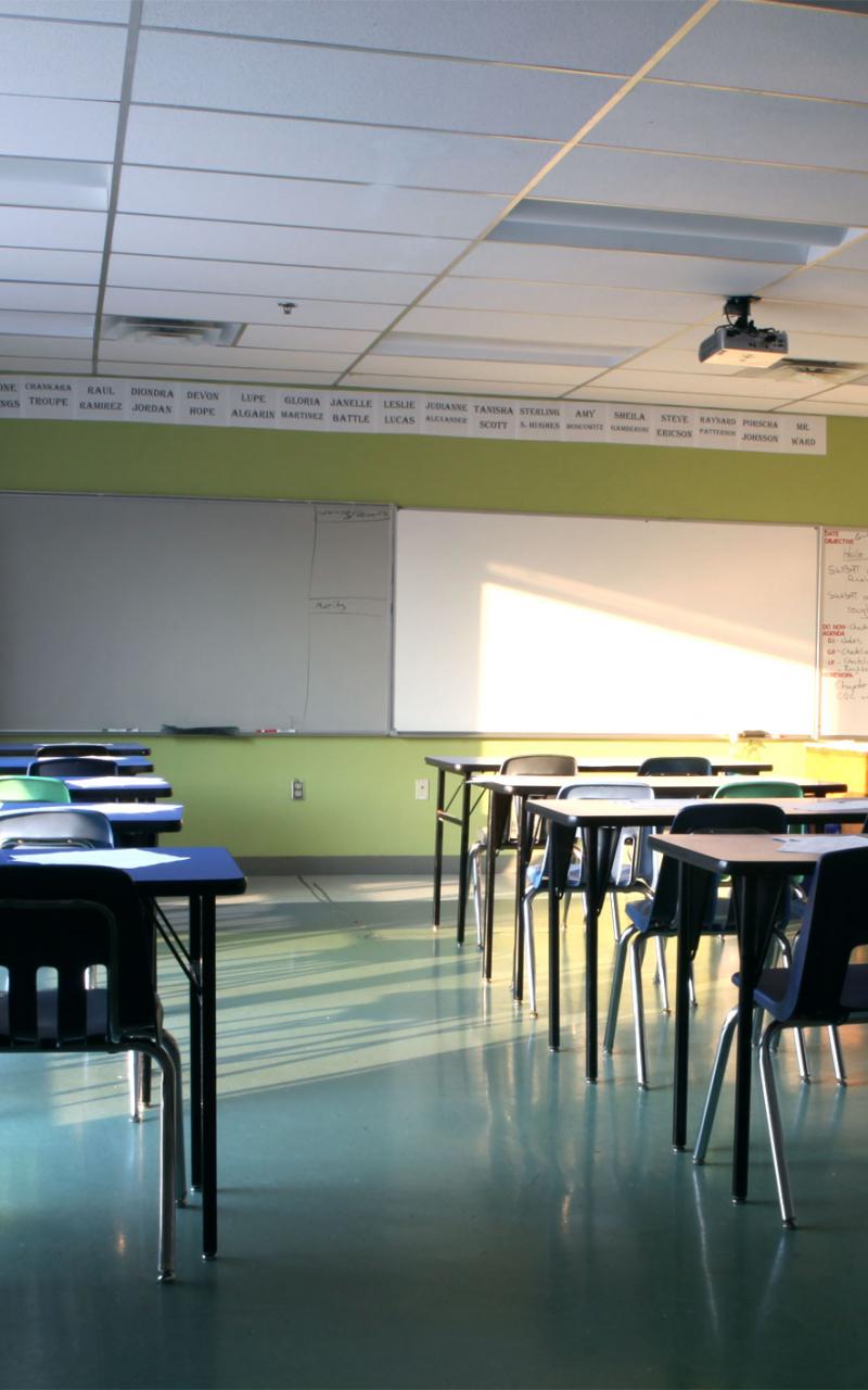 Free School Classroom Background Mastery charter