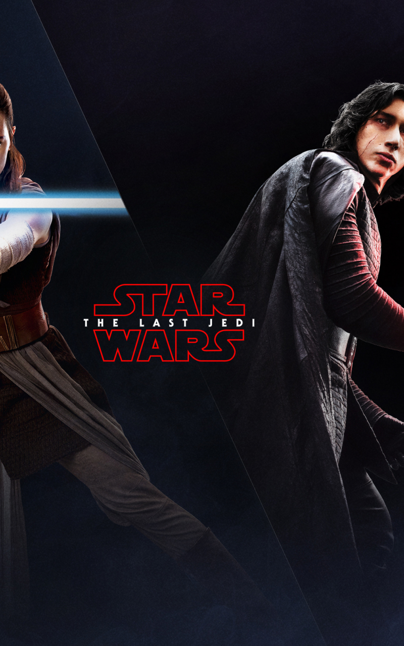 Free Download The Last Jedi Wallpaper Rey And Kylo Milners Blog 2415x1617 For Your Desktop Mobile Tablet Explore 80 Star Wars Rey Wallpapers Star Wars Rey Wallpaper Star Wars