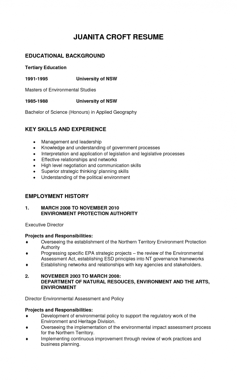 Free Download Resume Educational Background Example To Write A Research Paper In 1240x1754 For Your Desktop Mobile Tablet Explore 48 Where To Get Wallpaper Samples Free Wallpaper Samples Wallpaper