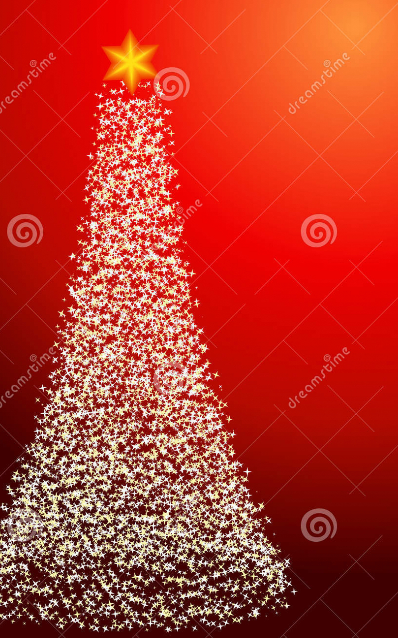 Christmas Background Portrait.Free Download 22 Christmas Background Portrait Orientation