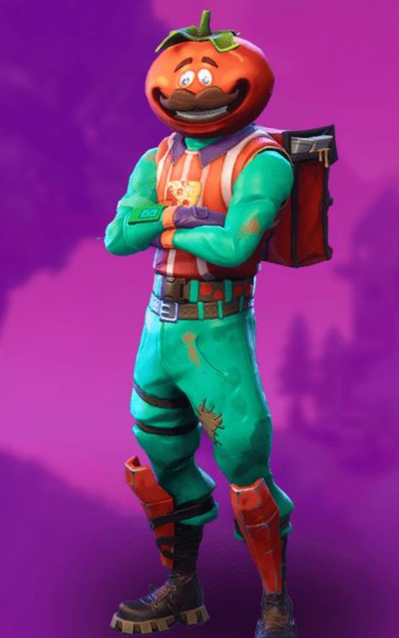 Free Download Tomato Head Wallpaper Epic Games Fortnite Epic Games Space 940x1285 For Your Desktop Mobile Tablet Explore 18 Fortnite Supreme Wallpapers Fortnite Supreme Wallpapers Supreme Fortnite Wallpapers Supreme Wallpaper