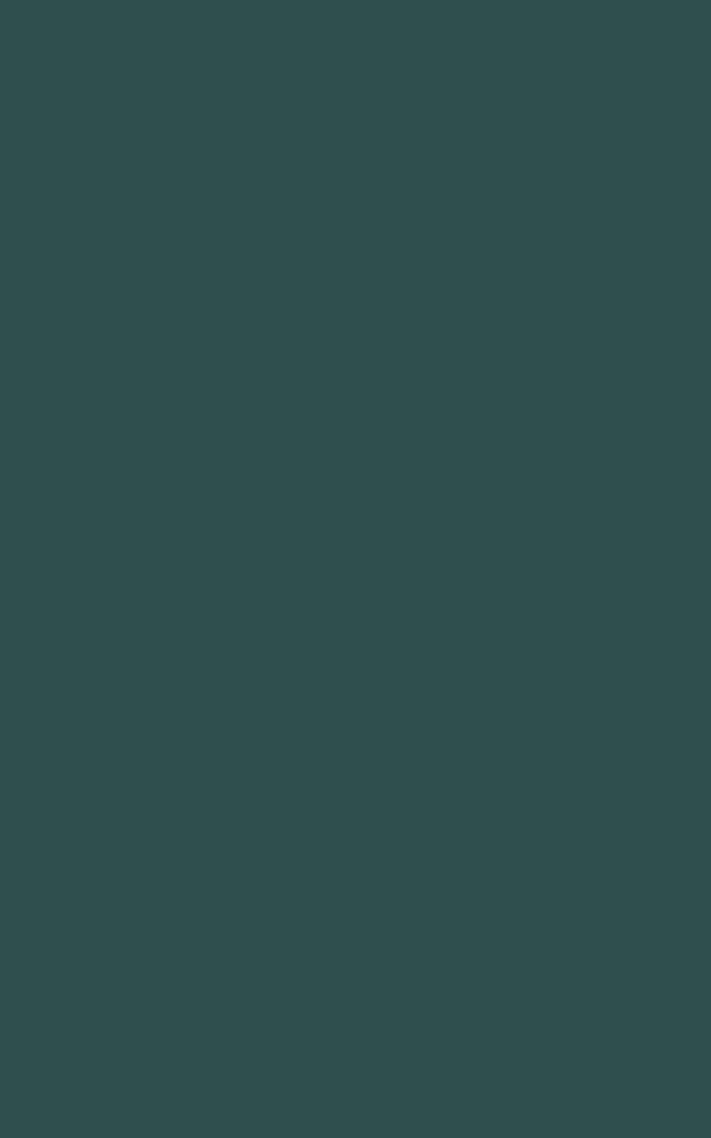 Free Download Pin Dark Gray Color Wallpaper Downloads