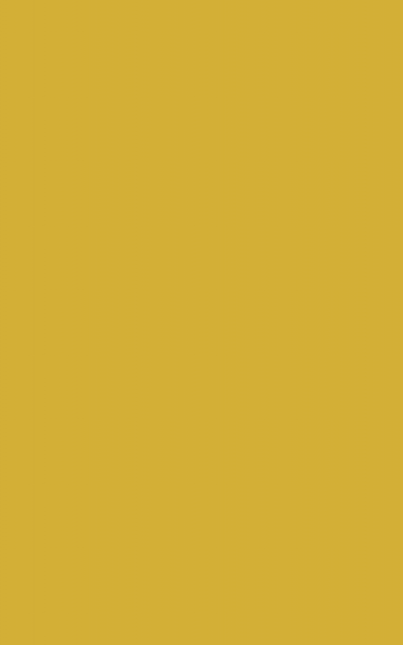 Download Free download 2560x1440 resolution Gold Metallic solid color background view 2560x1440 for ...