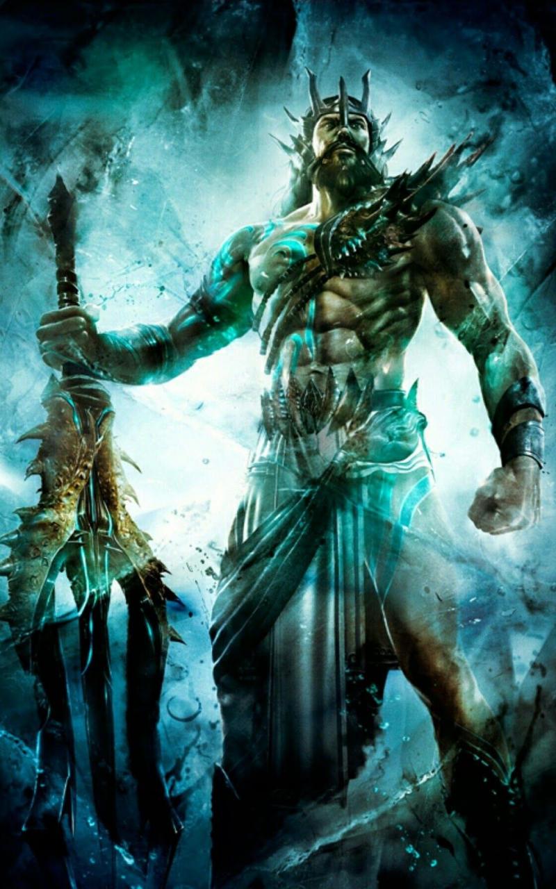 Free Download Hd Wallpaper 37 God Of War In 2019 God Of War