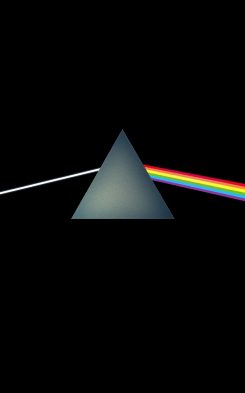 Free Download Dark Side Of The Moon Wallpaper Hd Image 22 Wide