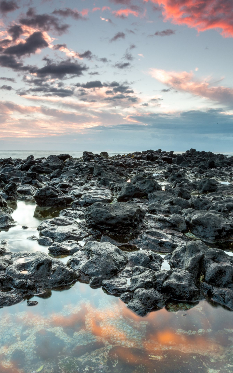 Free download Seascape Wallpapers HD Wallpapers [3840x2160 ...