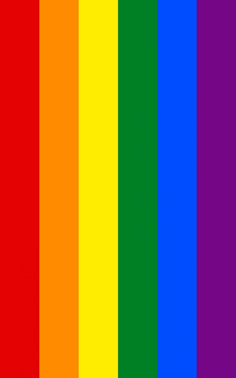 Free Download Gay Iphone Wallpaper Wallpaper In 2019 Rainbow Wallpaper 901x1600 For Your Desktop Mobile Tablet Explore 34 Rainbow Flag Wallpapers Rainbow Flag Wallpapers Rainbow Wallpapers Background Rainbow