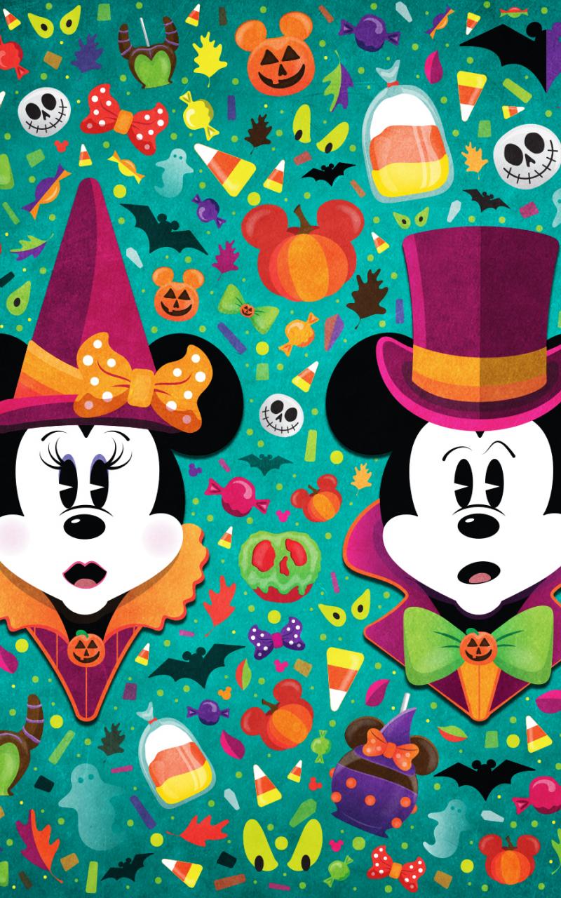 Free Download Wonderfalldisney Halloween Wallpaper Desktop Disney 2560x1440 For Your Desktop Mobile Tablet Explore 78 Disney Halloween Backgrounds Disney Halloween Wallpapers Disney Halloween Backgrounds Disney Halloween Wallpaper