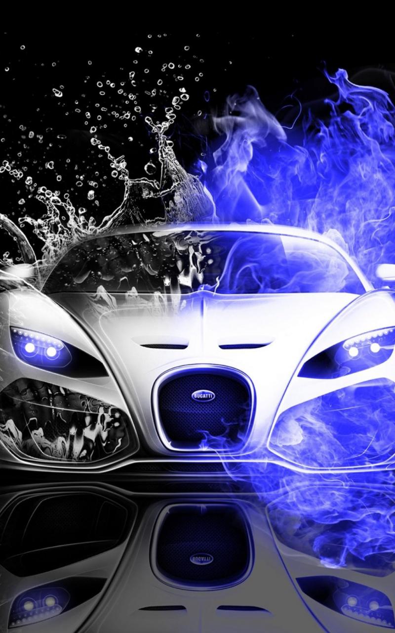 Free download 30 Awesome Sport Car Desktop Wallpapers ...