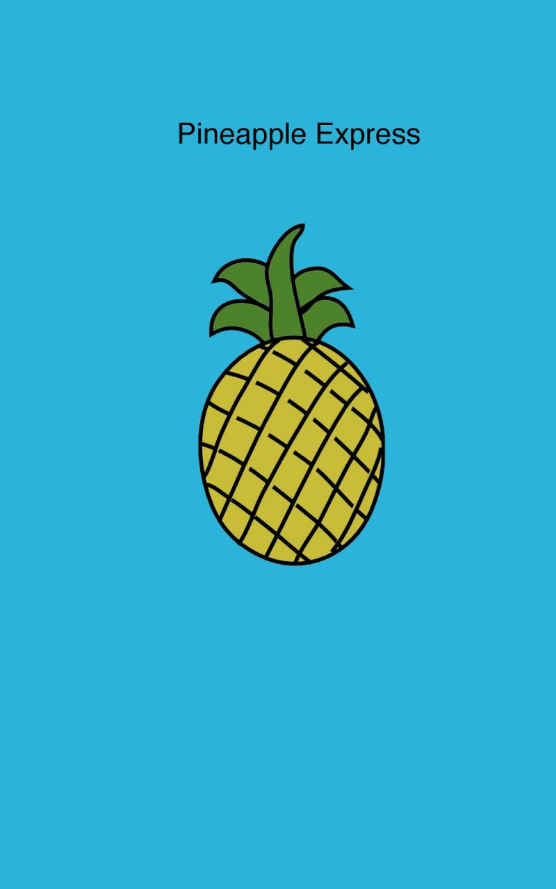 Get Pineapple Express Free  Images