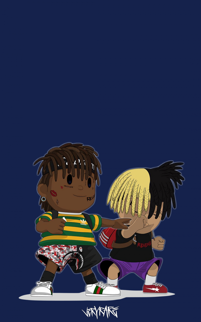 Free Download Lucas And Ness Wallpaper Xxxtentacion 1080x1920 For Your Desktop Mobile Tablet Explore 21 Xxxtentacion And Ski Mask The Slump God Wallpapers Xxxtentacion And Ski Mask The Slump