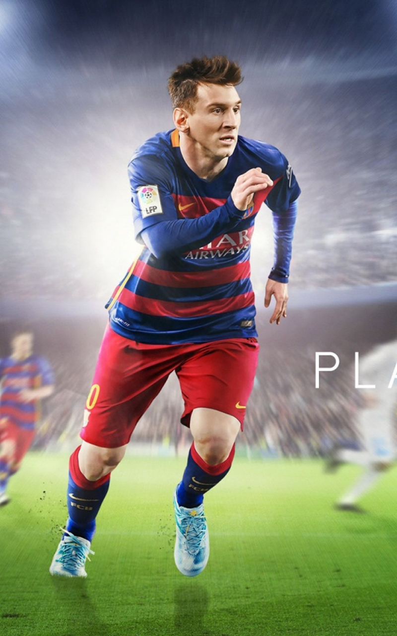 Free Download Awesome Soccer Wallpaper Iphone 6 Soccer