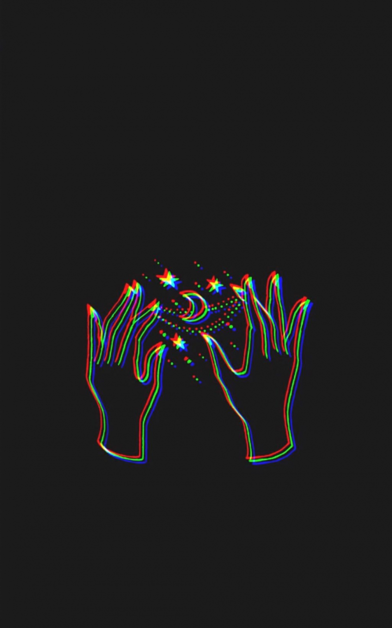 grunge aesthetic wallpapers computer 1080x1920 pin by