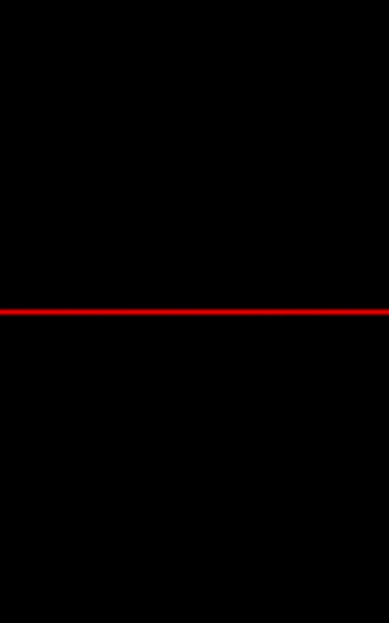 Free Download Wallpaper 4 Heart Beat Red And Black Wallpapers 2560x1600 For Your Desktop Mobile Tablet Explore 77 Heartbeat Wallpaper Heart Background Wallpaper Heart Wallpaper Images Heart Wallpapers For Desktop