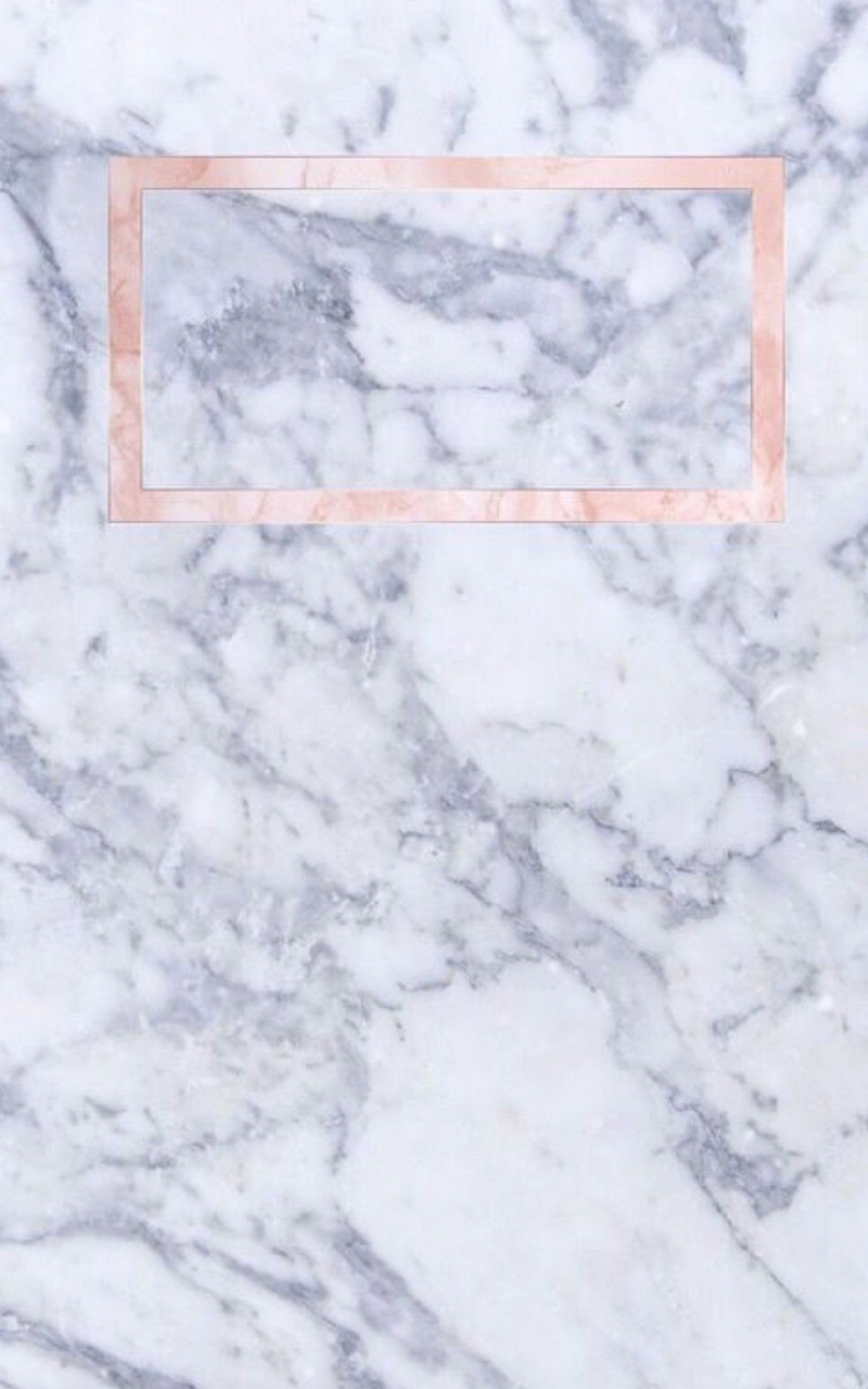 Free Download Pin By Mckinsey Rae On Iphone Gold Marble Wallpaper
