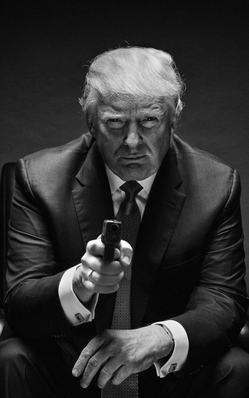 Free download Cool Trump Wallpapers on WallpaperDog ...