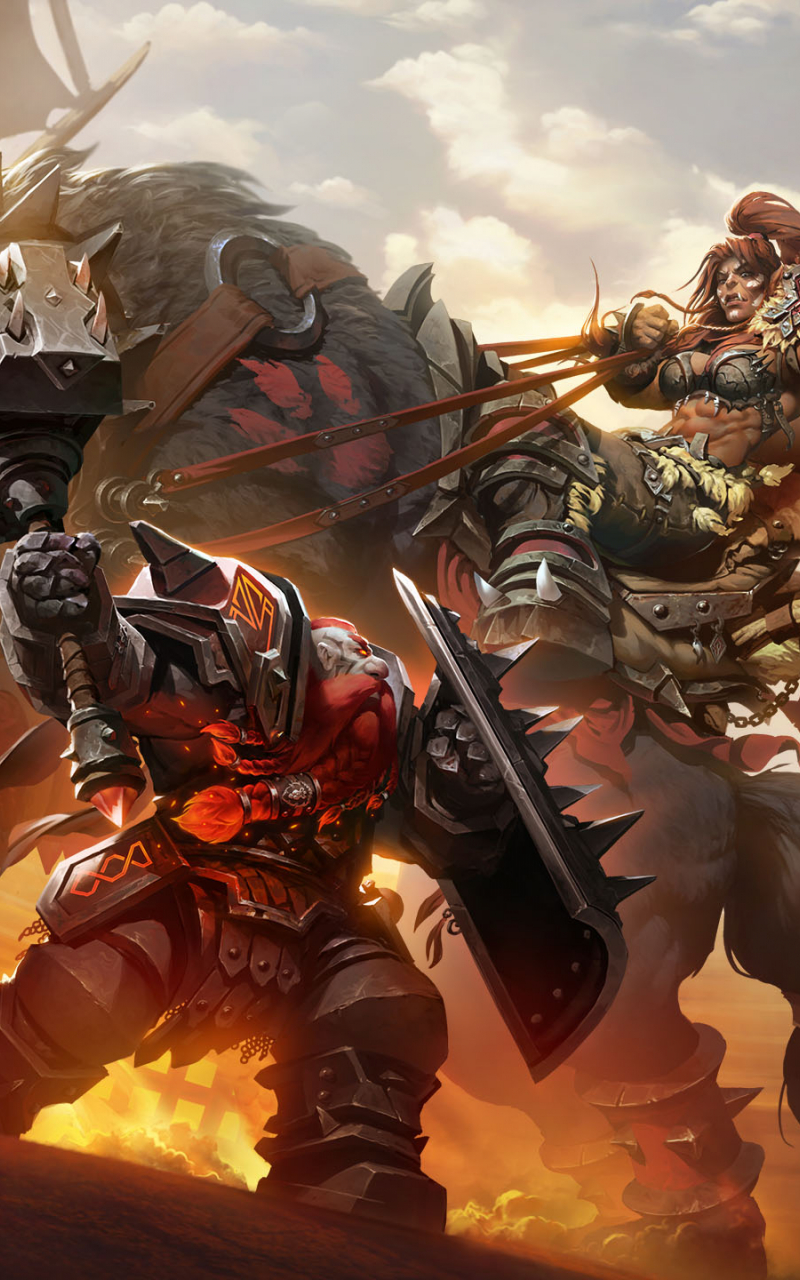 Free Download Battle For Azeroth Media Wow 2550x1440 For Your