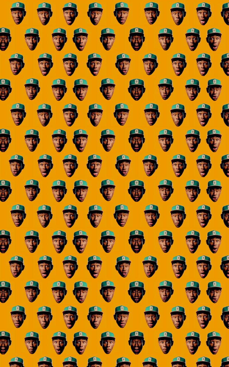 Free Download Wallpaper Creator Tyler Maker Desktop