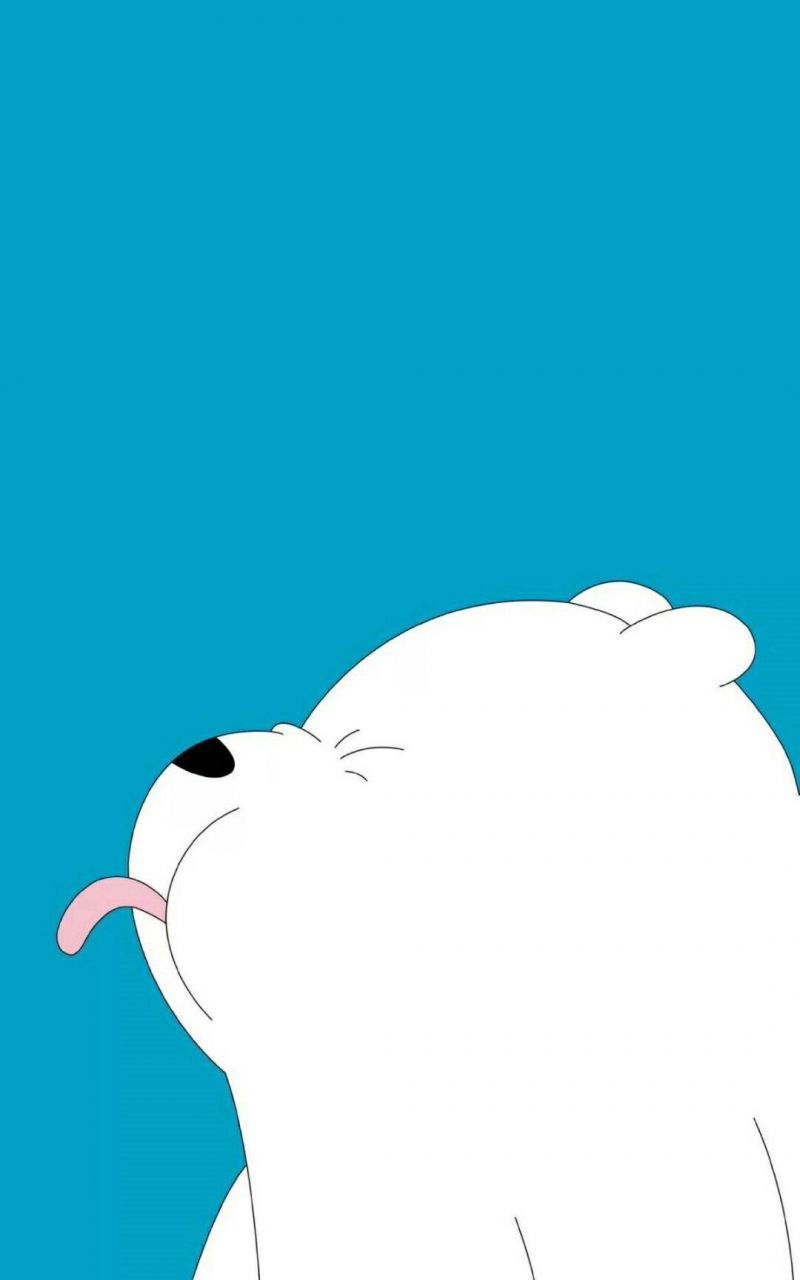 Free Download Bugn Genellikle Ben Bare Bears In 2019