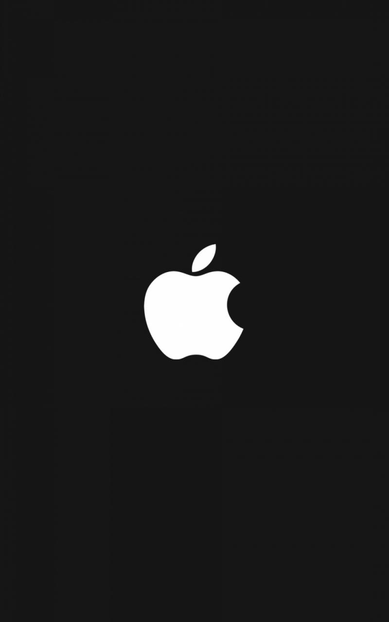 Free Download Apple Logo Iphone 6 Wallpaper 1080x19 For Your Desktop Mobile Tablet Explore 33 Iphone Logo Wallpapers Iphone Logo Wallpapers Nike Logo Wallpaper Iphone Faze Logo Iphone Wallpaper