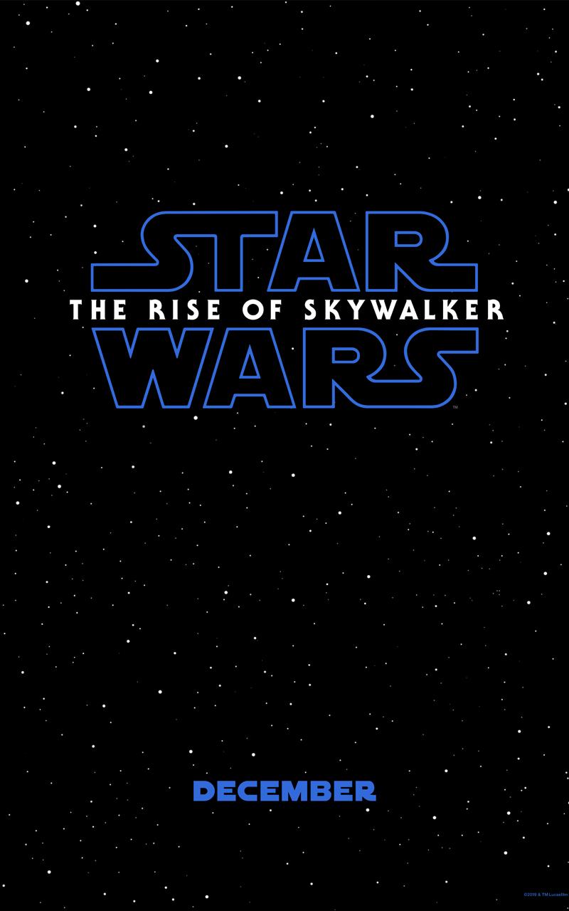Free Download Download Star Wars The Rise Skywalker Poster 1066534 864x1280 For Your Desktop Mobile Tablet Explore 55 Stars Wars Wallpaper Star Wars Background Wallpaper Free Star Wars Wallpaper