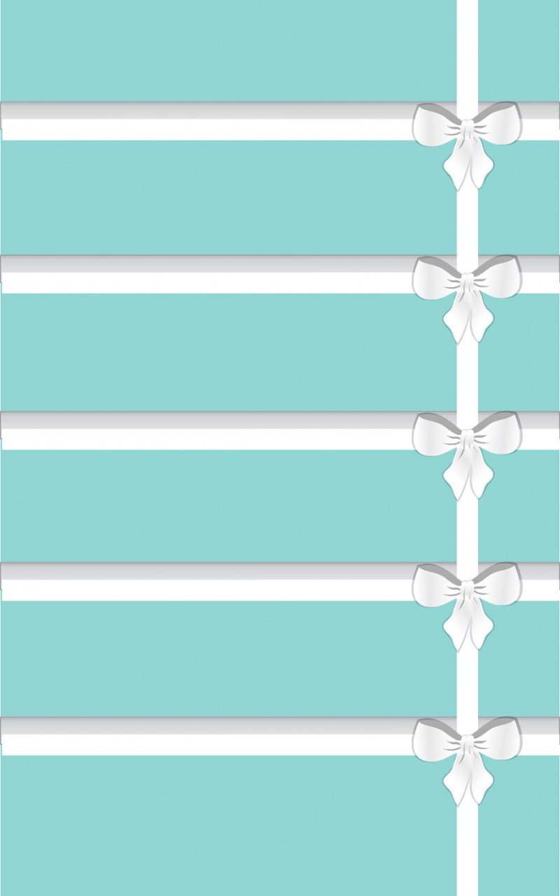 Free Download Wallpaper Iphone 5 Background Tiffanys Iphone
