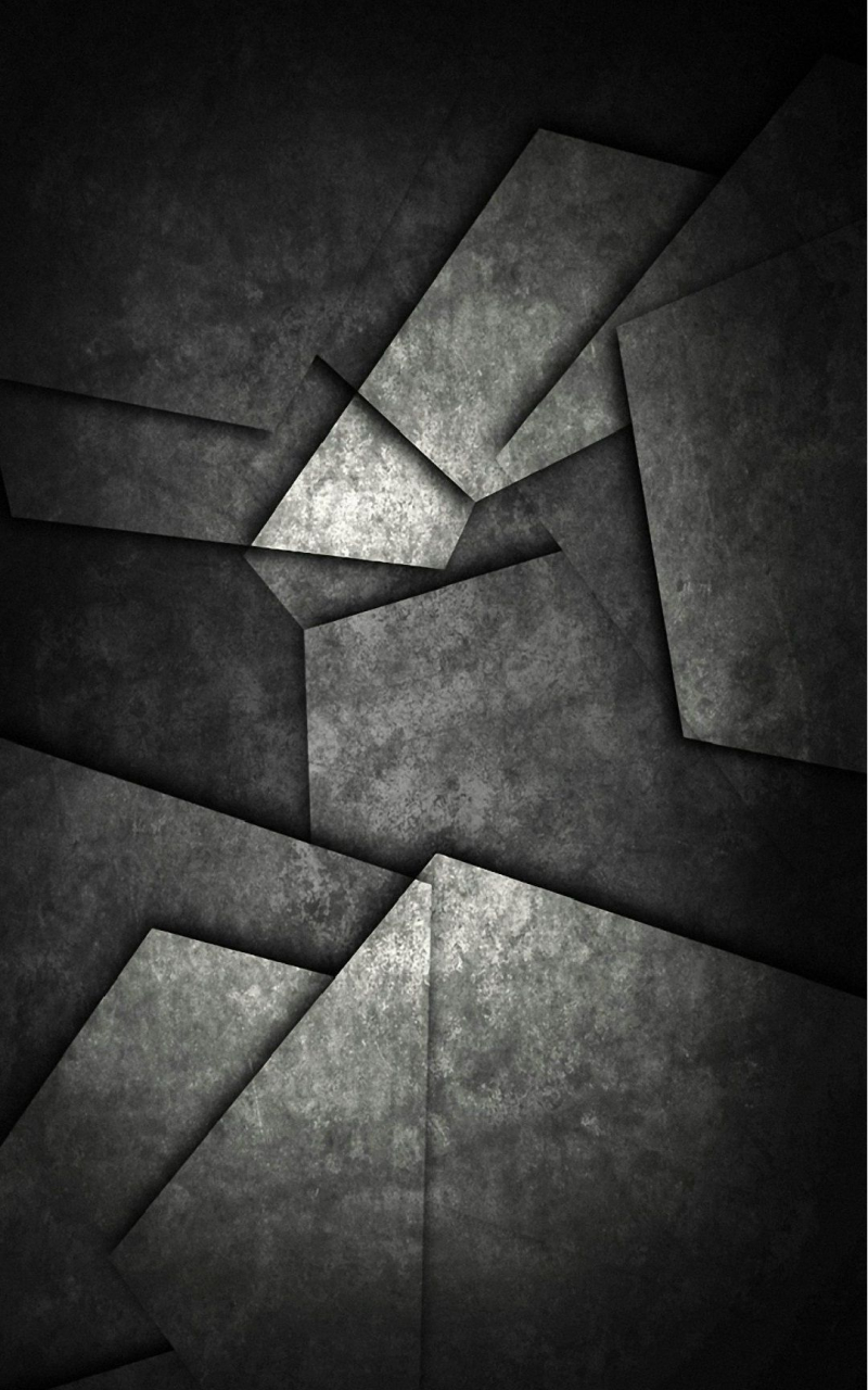 Free Download Abstract Wallpaper For Mobile Android Samsung Galaxy A10 Back 1080x1920 For Your Desktop Mobile Tablet Explore 31 Samsung Galaxy A10 Wallpapers Samsung Galaxy A10 Wallpapers Samsung Galaxy
